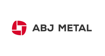 ABJ METAL A/S